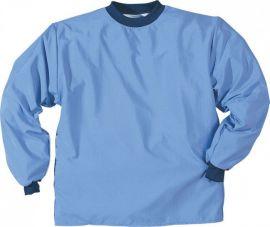 Fristads 7R014 T-shirt