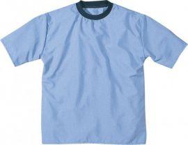 Fristads 7R015 T-shirt