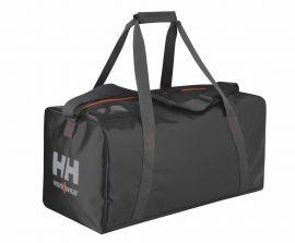 Helly Hansen Off Shore Bag 79558