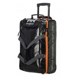 Helly Hansen Trolley Bag 50L 79567
