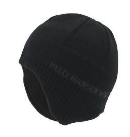 Helly Hansen Ear Protection 79840