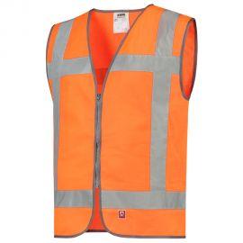 Tricorp RWS Veiligheidsvest vlamvertragend 453017