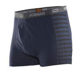 Jobman 2576 Dry-Tech Bamboo onderbroek
