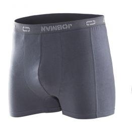 Jobman 2578 Flexibele Briefs Cotton onderbroek