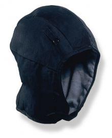 Jobman 9050 Helmet Hood