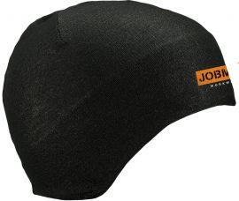 Jobman 9691 Helmet Beanie