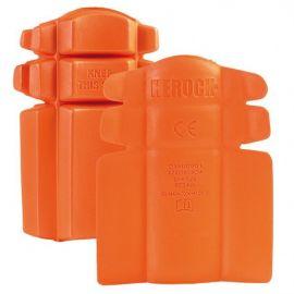 Herock kniebescherming 21MI0901