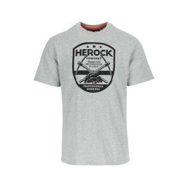 Herock Miner T-Shirt