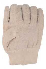 Majestic Frotté handschoenen