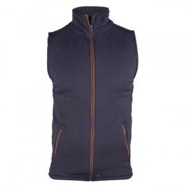 Dunderdon J26 Strech Vest