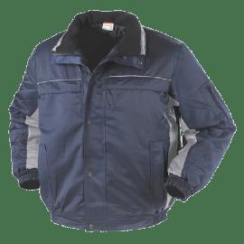 WorkMan Beaver Bi-colour Pilotjack