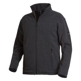 FHB Roman fleece jack 78230