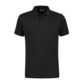Santino Monza Poloshirt