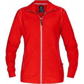 Texstar Dames Light Fleece vest