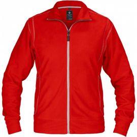 Texstar Light Fleece vest
