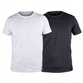 Dunderdon T5 T-shirt